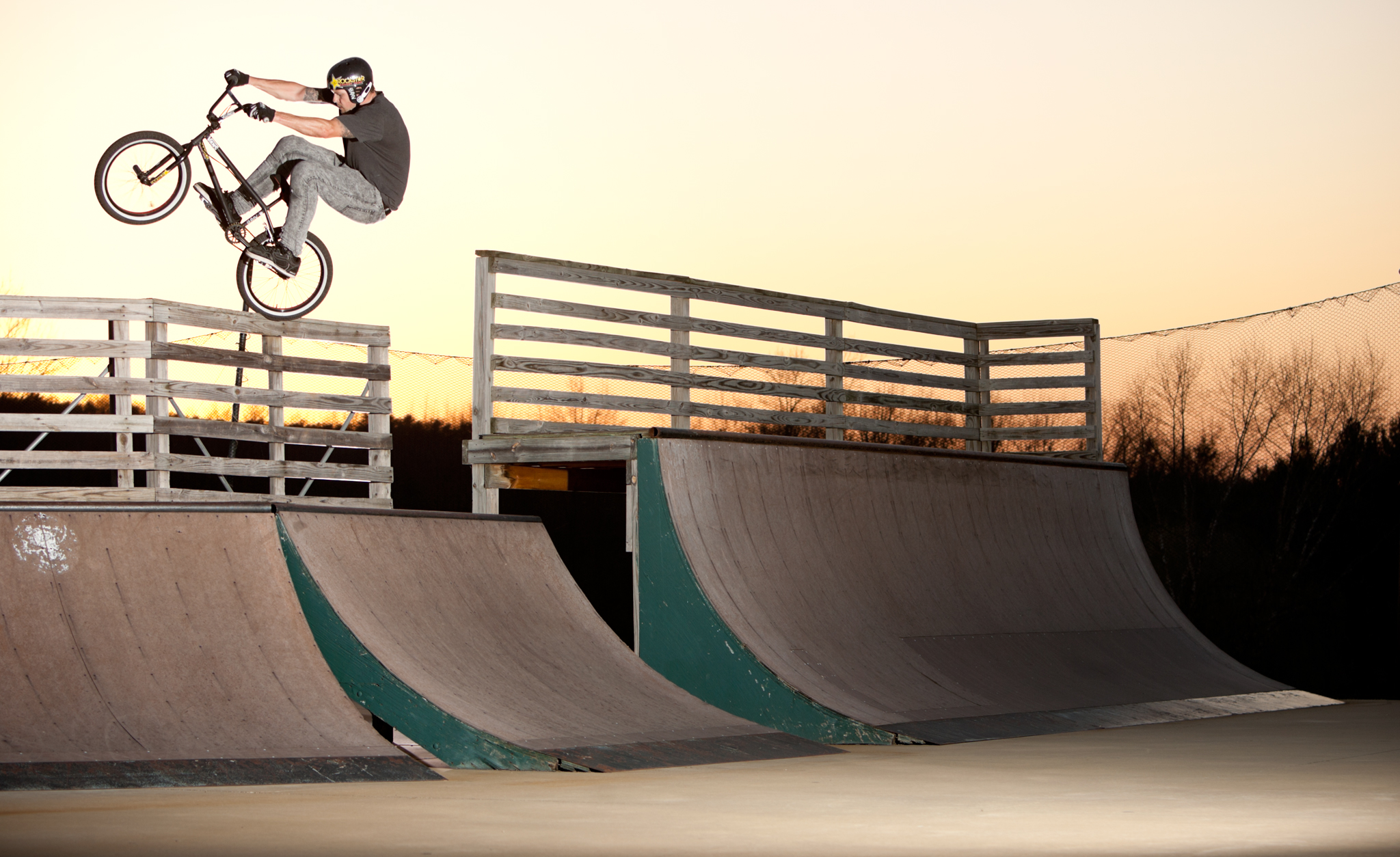 /photo/2012/1227/as_bmx_cody4_2048.jpg