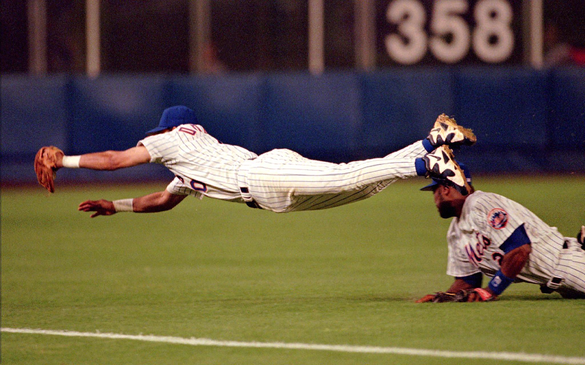 April 1st, 1996