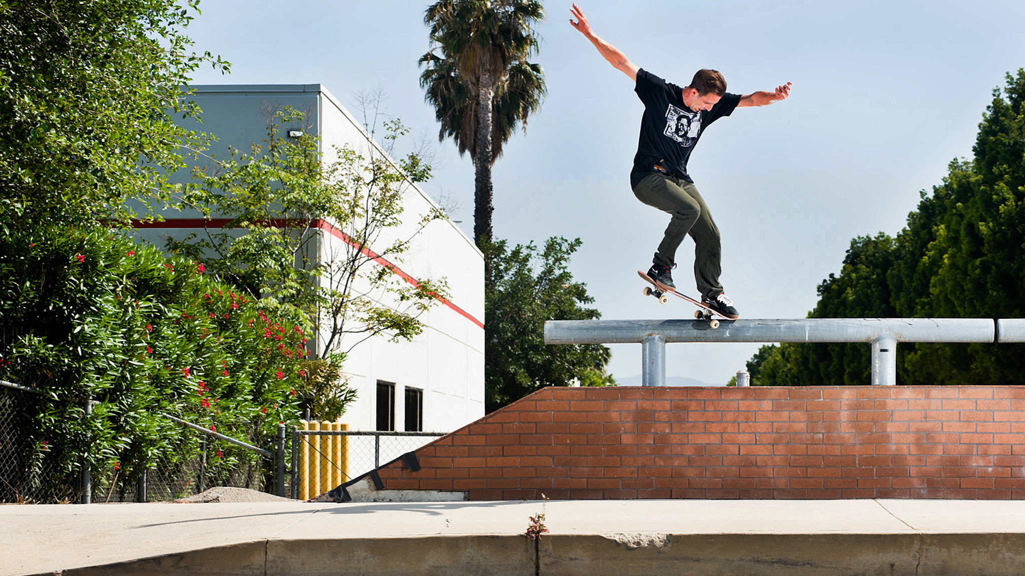 Skateboarder Guy Mariano is as relevant and revered in 2013 as he was 20 years ago.