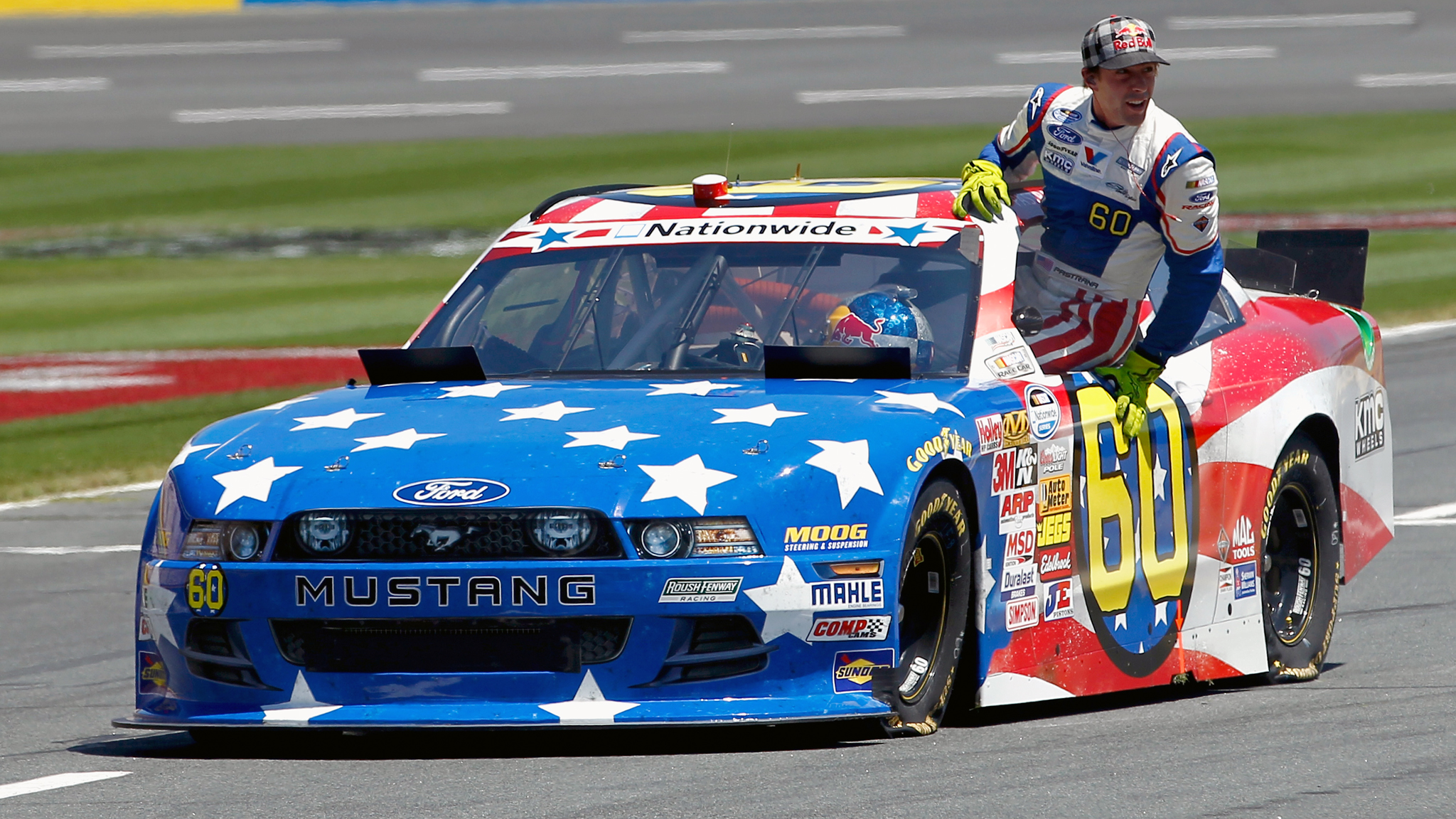 7352141 further  additionally Scalextric Creates Martin Brundles Ultimate 2015 Circuit further 160370436707807682 besides 2005 25. on design your own nascar car