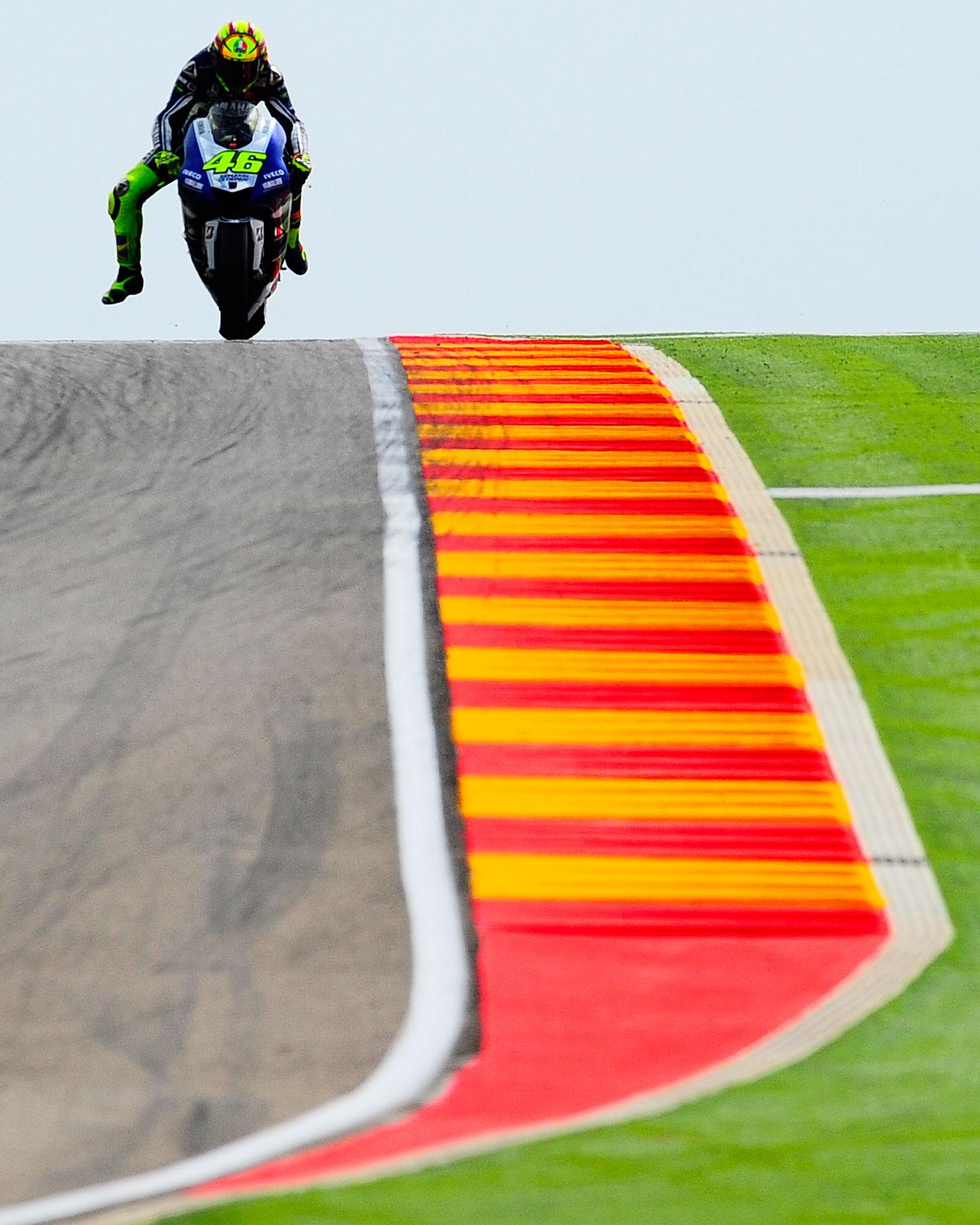 Rossi Racing