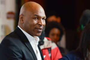 USA Boxing sent an open letter to Mike Tyson, asking him to wait until after the 2016 Rio Games to sign the country's top amateur fighters.