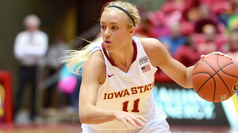 Starting school during the summer was a big help in easing the transition for freshmen such as Jadda Buckley.