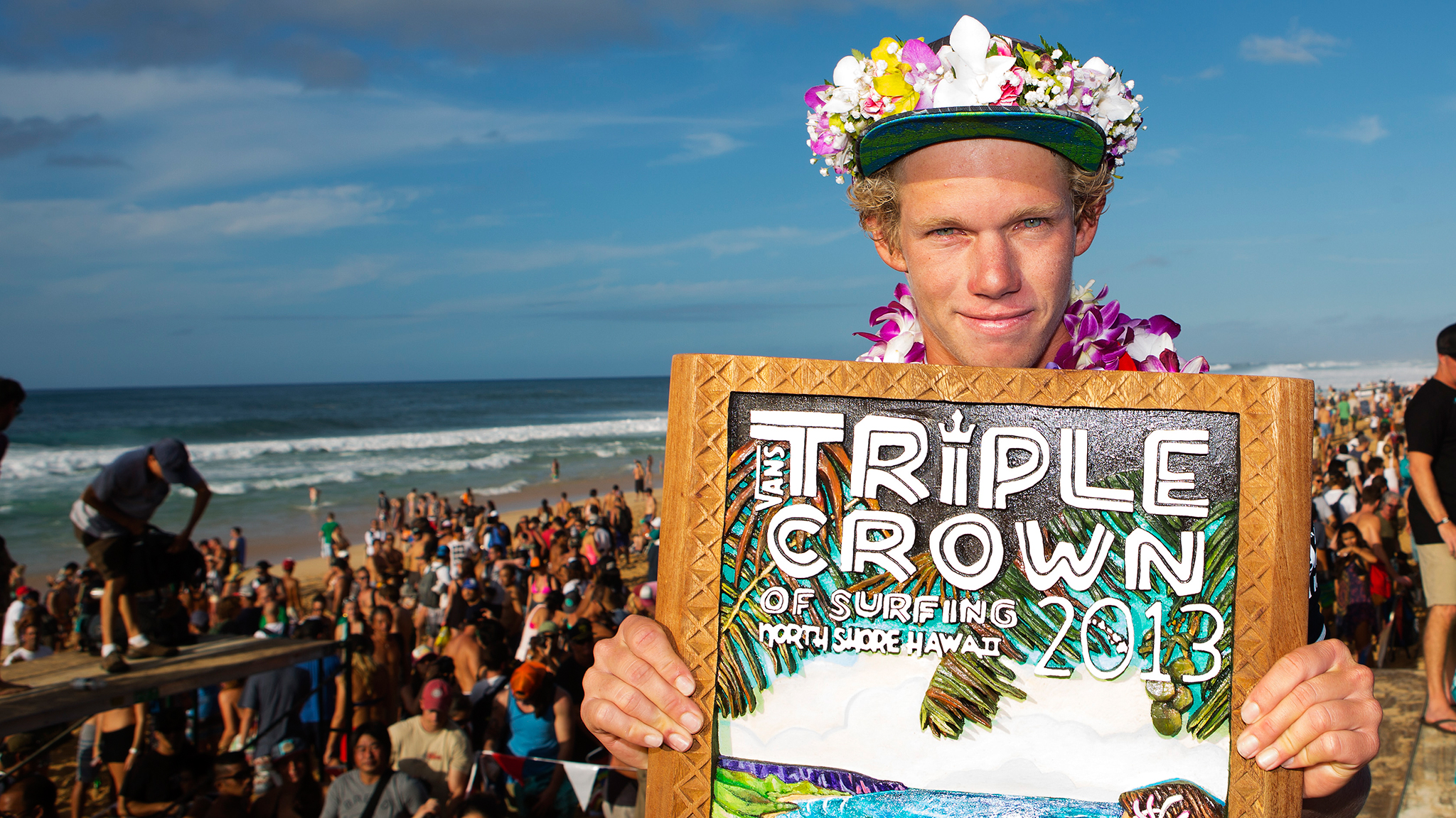 4a82084747 Your Guide to the Vans Triple Crown of Surfing