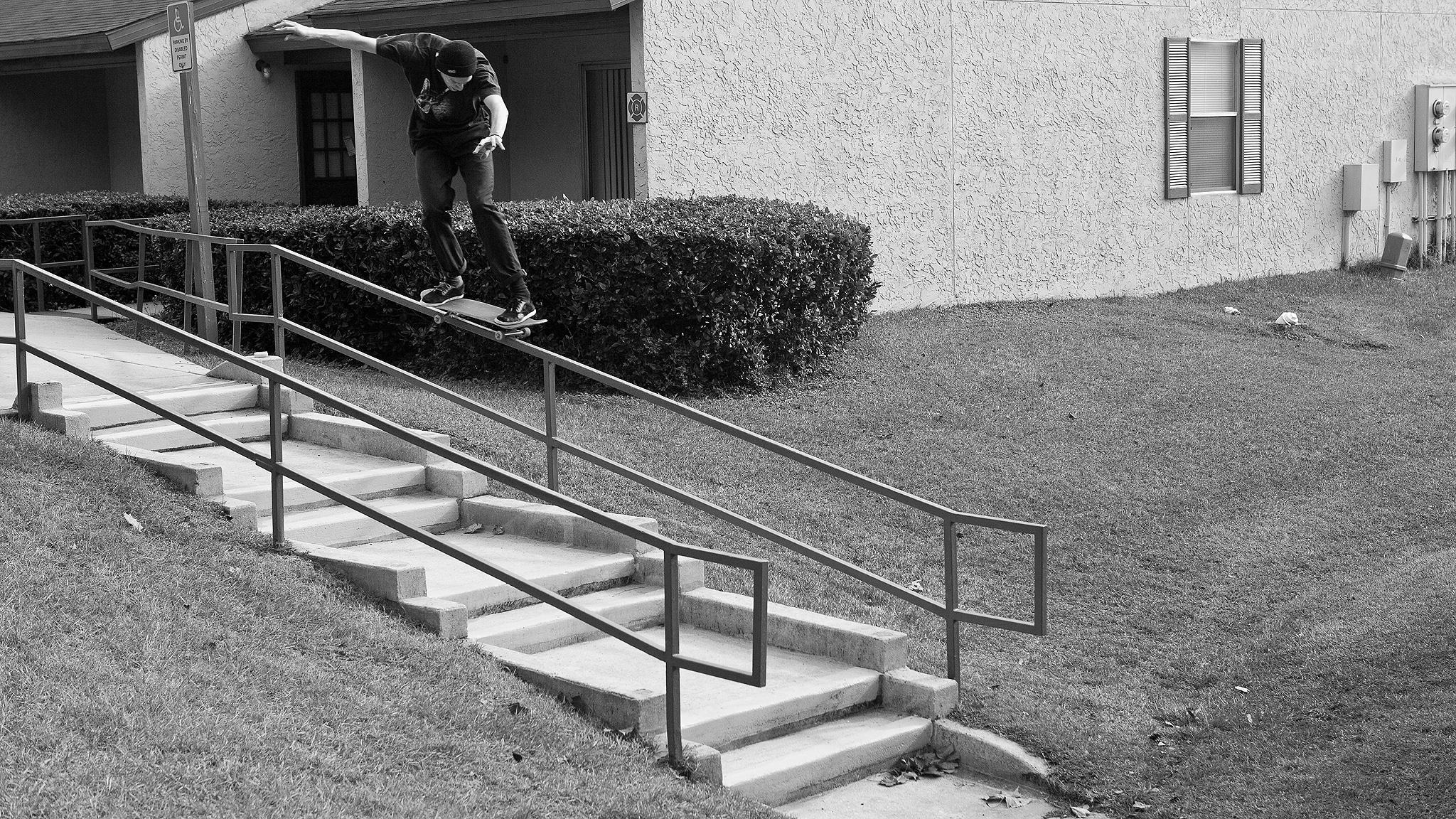 Kevin Shealey