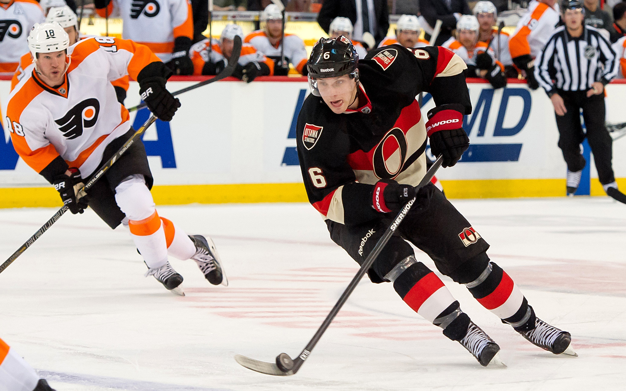 Bobby Ryan - United States