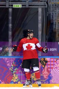 Drew Doughty was the hero of Canada's last game, but more players need to step up, at least offensively.