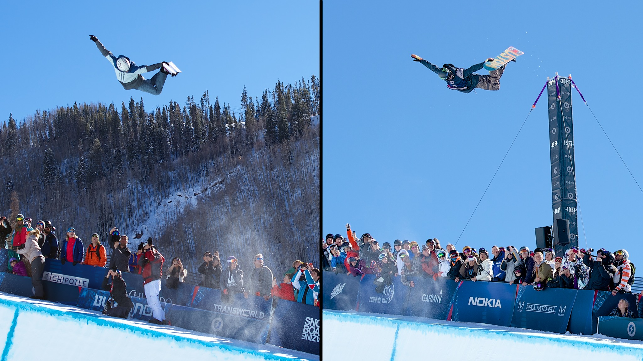 Taylor Gold ~ Men's Pipe Winner