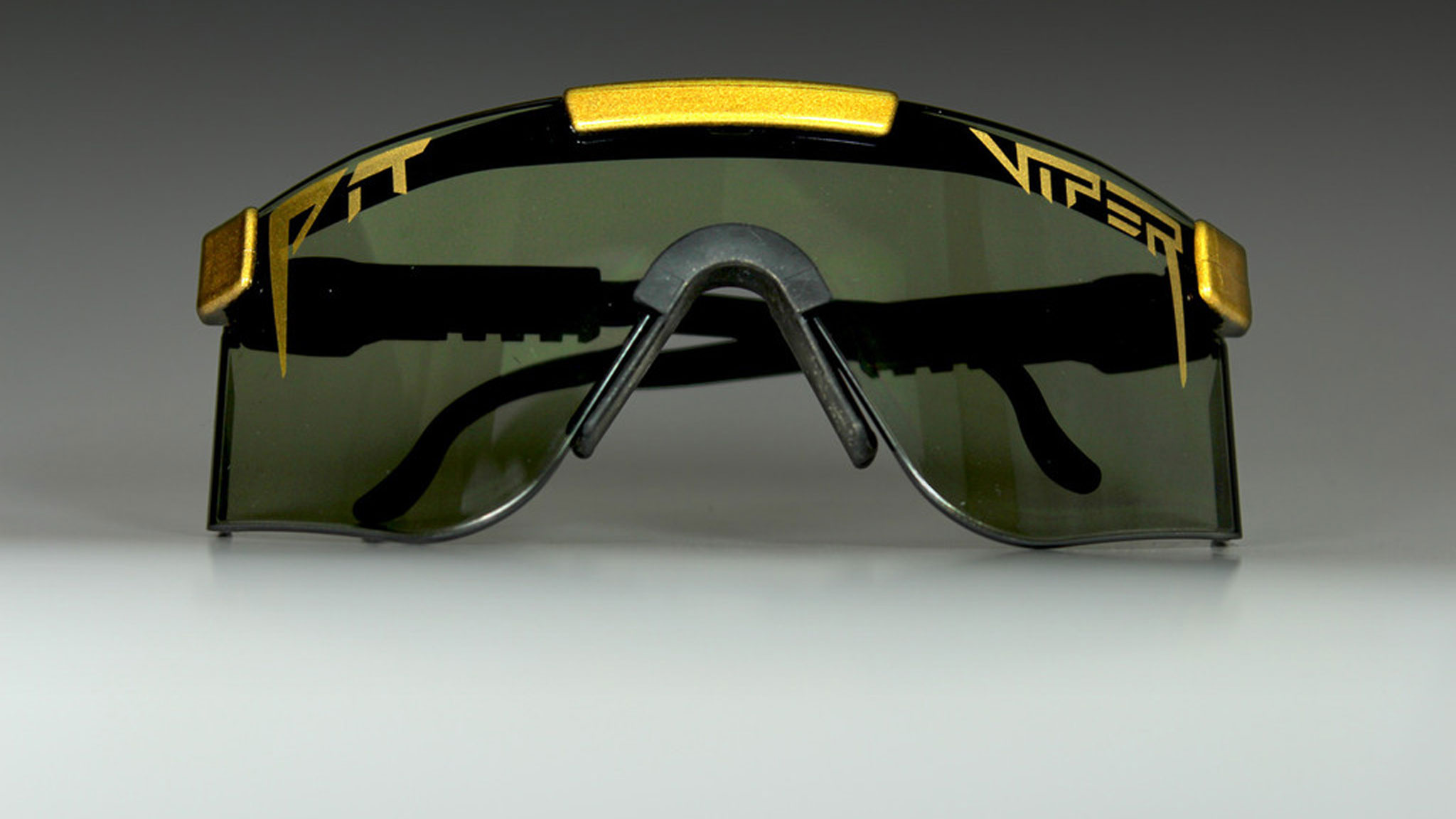 Pit Viper Sunglasses The Best Sunglasses