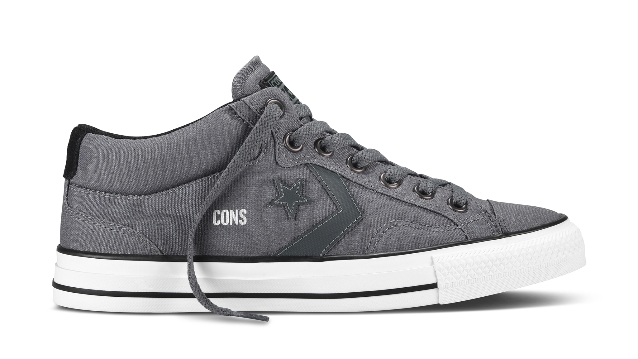 CONS Star Player Pro Admiral (65)