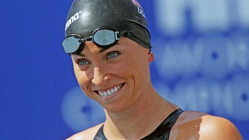 Haley Anderson