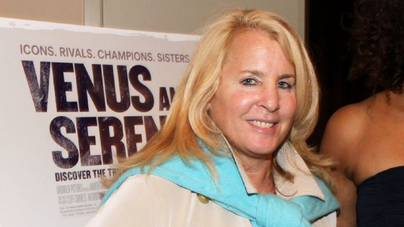 Jill Smoller
