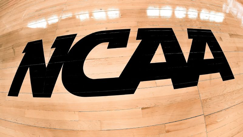 CA Bill Passes Allowing College Athletes to Profit from Endorsements