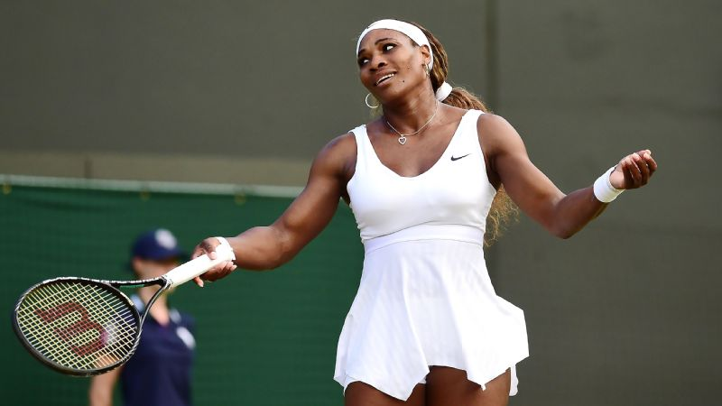 2014 Wimbledon third round