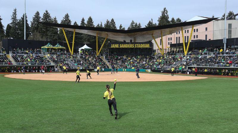Jane Sanders Stadium