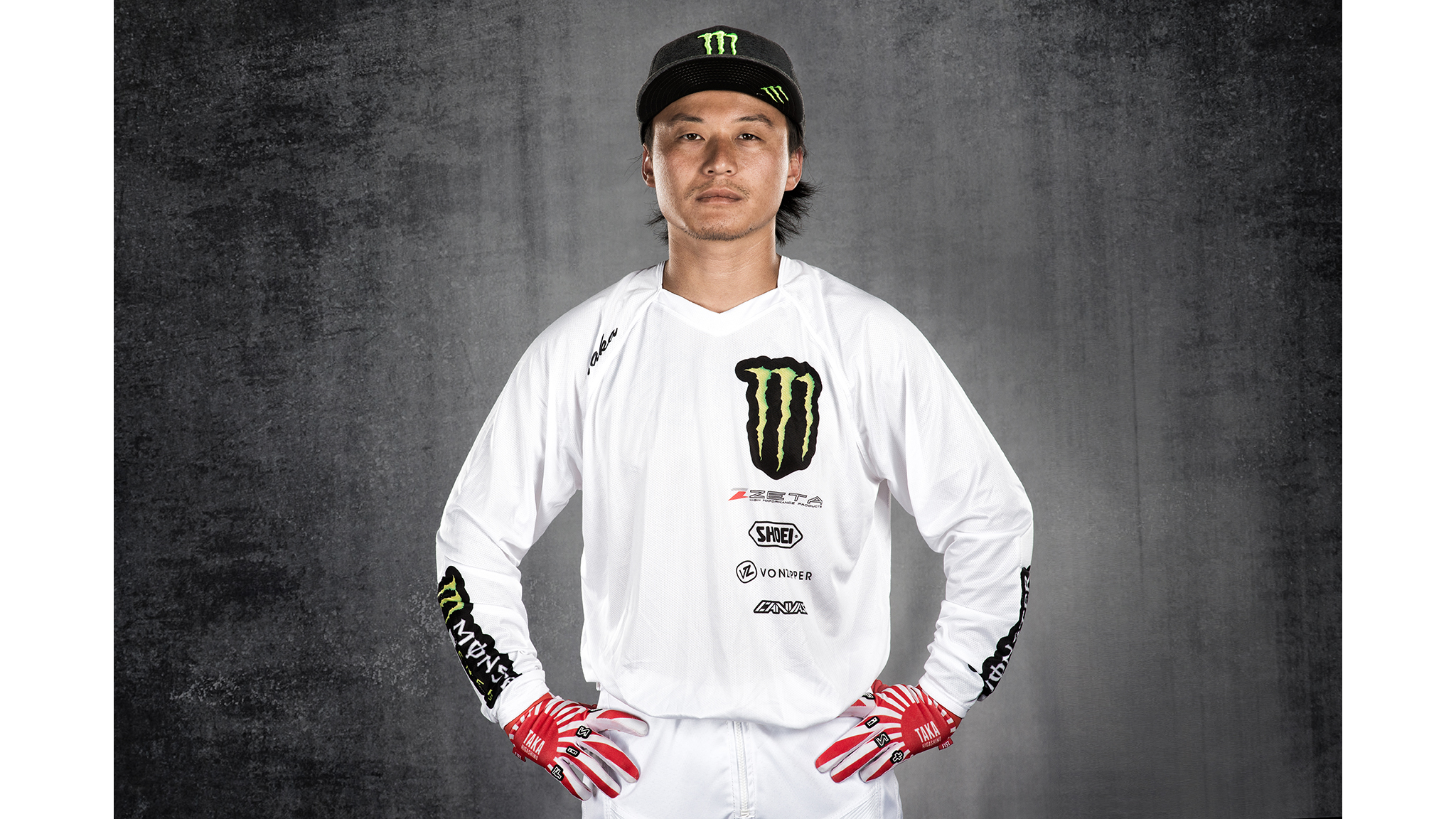 Every year, X Games is a special, crazy feeling, says Taka Higashino, who is slated to ride in both Moto X Freestyle and Moto X Best Trick.