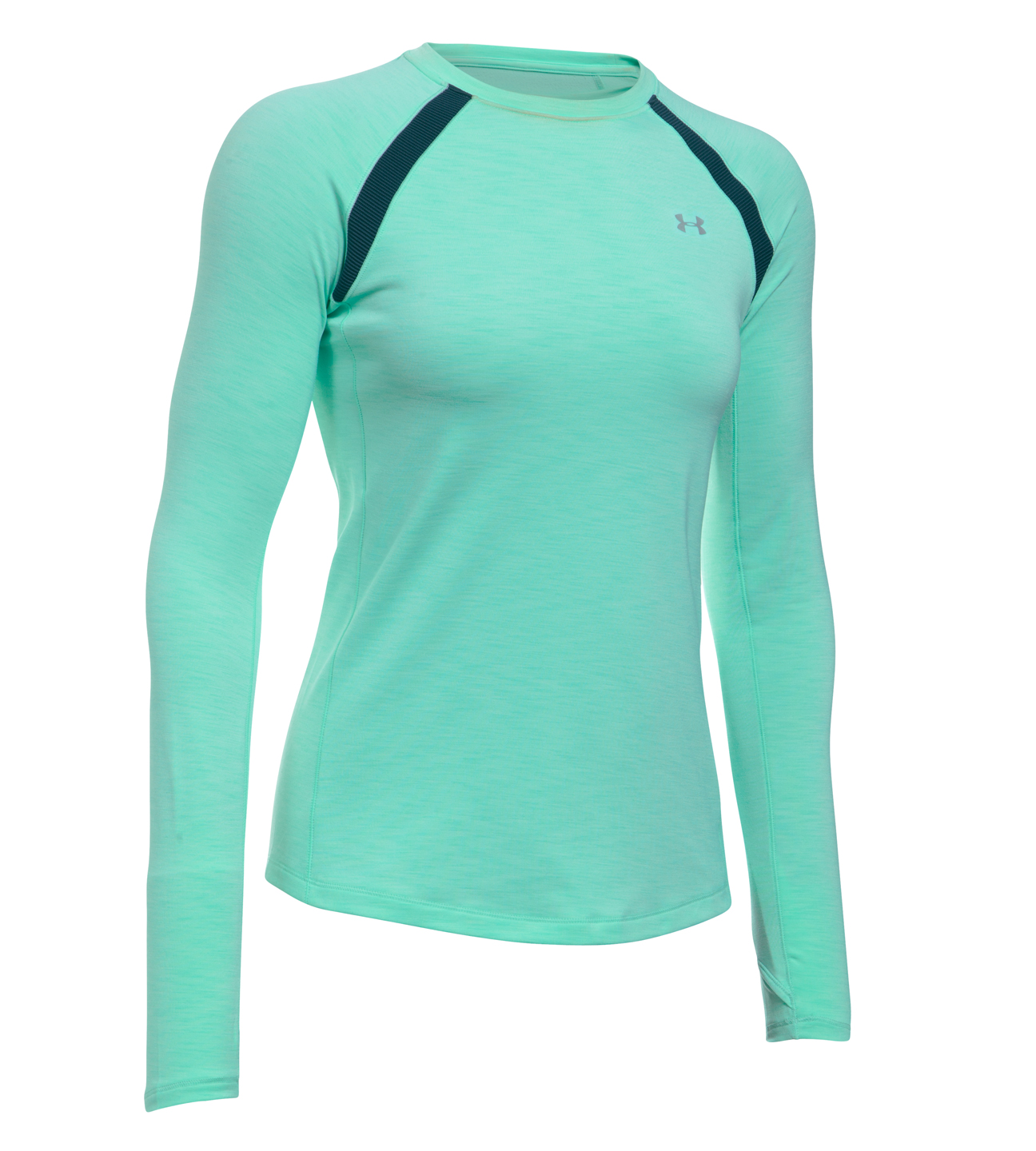 Gear We Love 10 Cool Weather Running Pieces