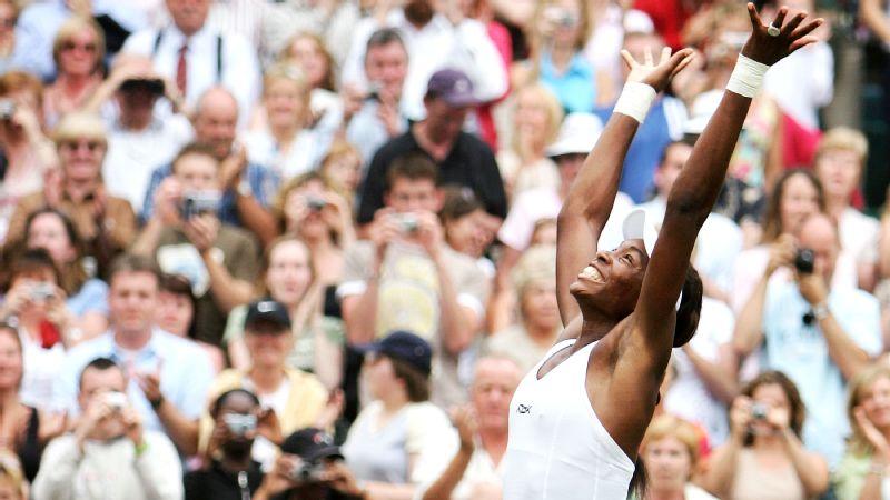 2005 Wimbledon
