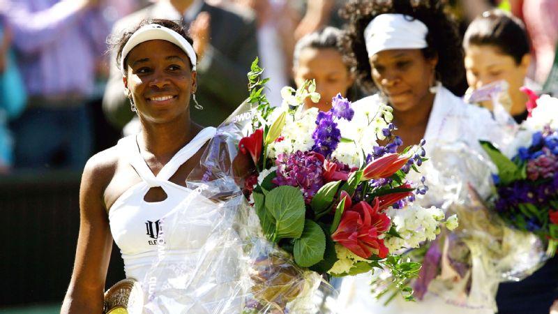 2008 Wimbledon