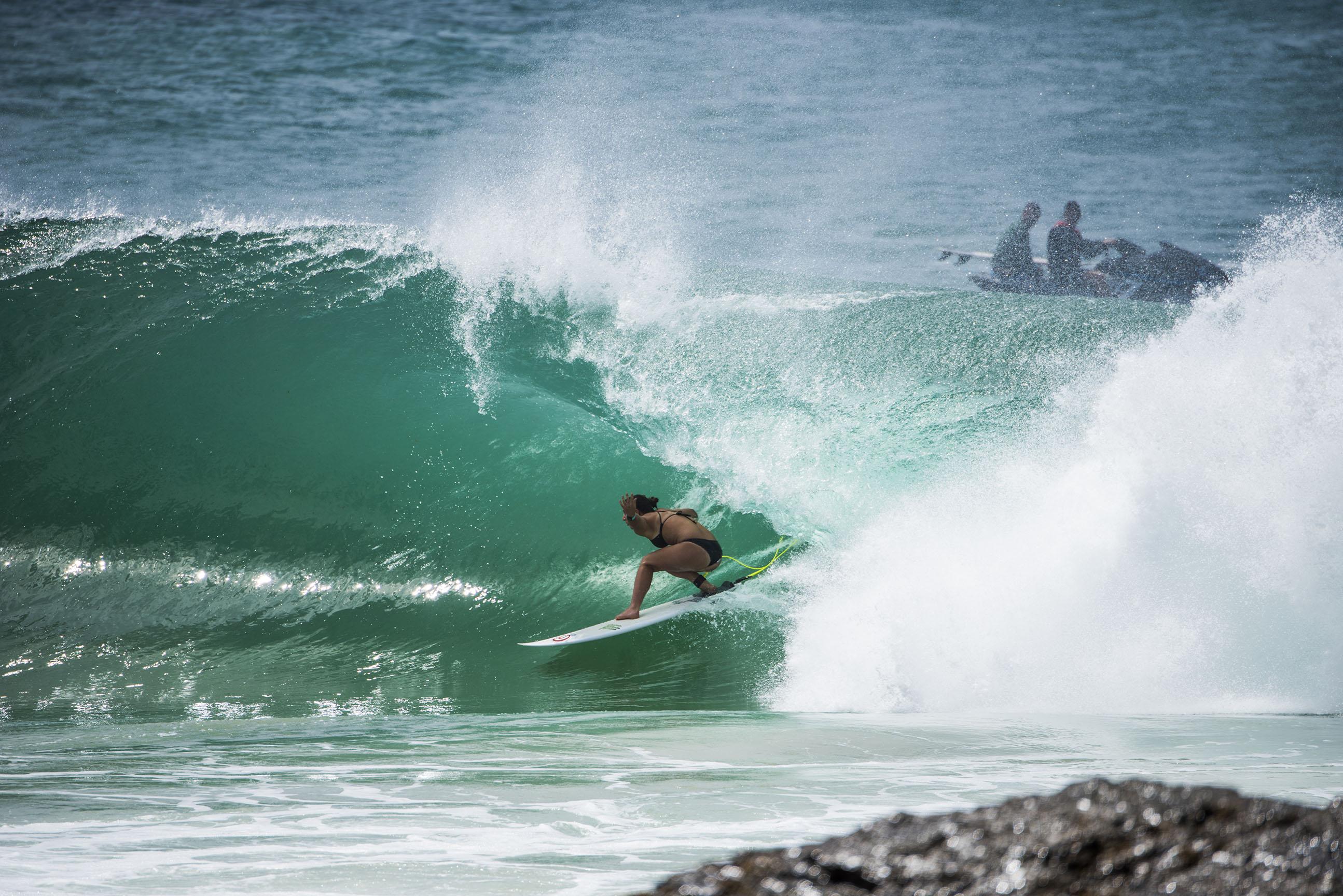 Watch Freesurfer, Part 1