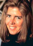 Jane Bambi Wulf