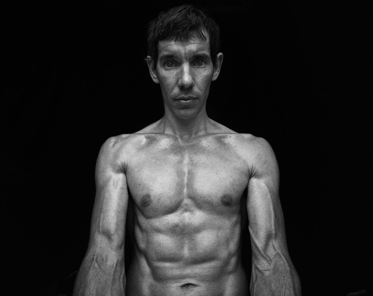 Body: Alex Honnold (Inline 2)