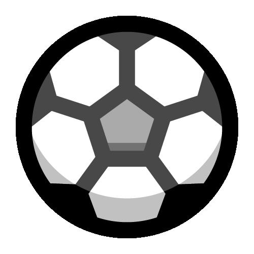 English National League
