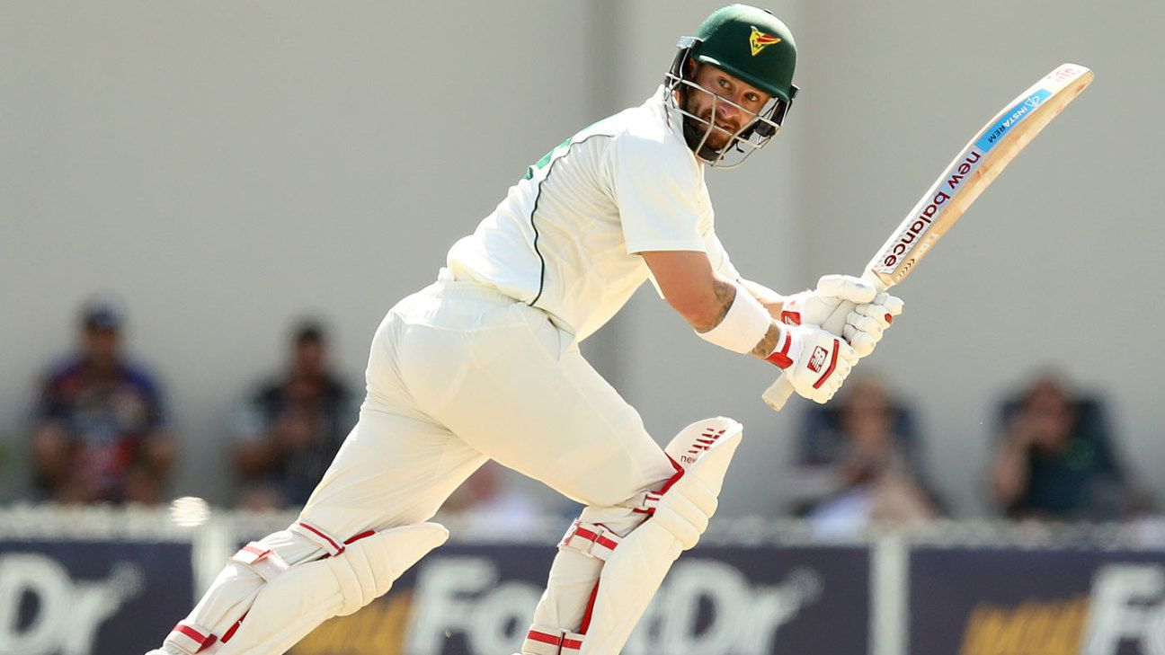 Matthew Wade a likely addition in smaller Ashes squad