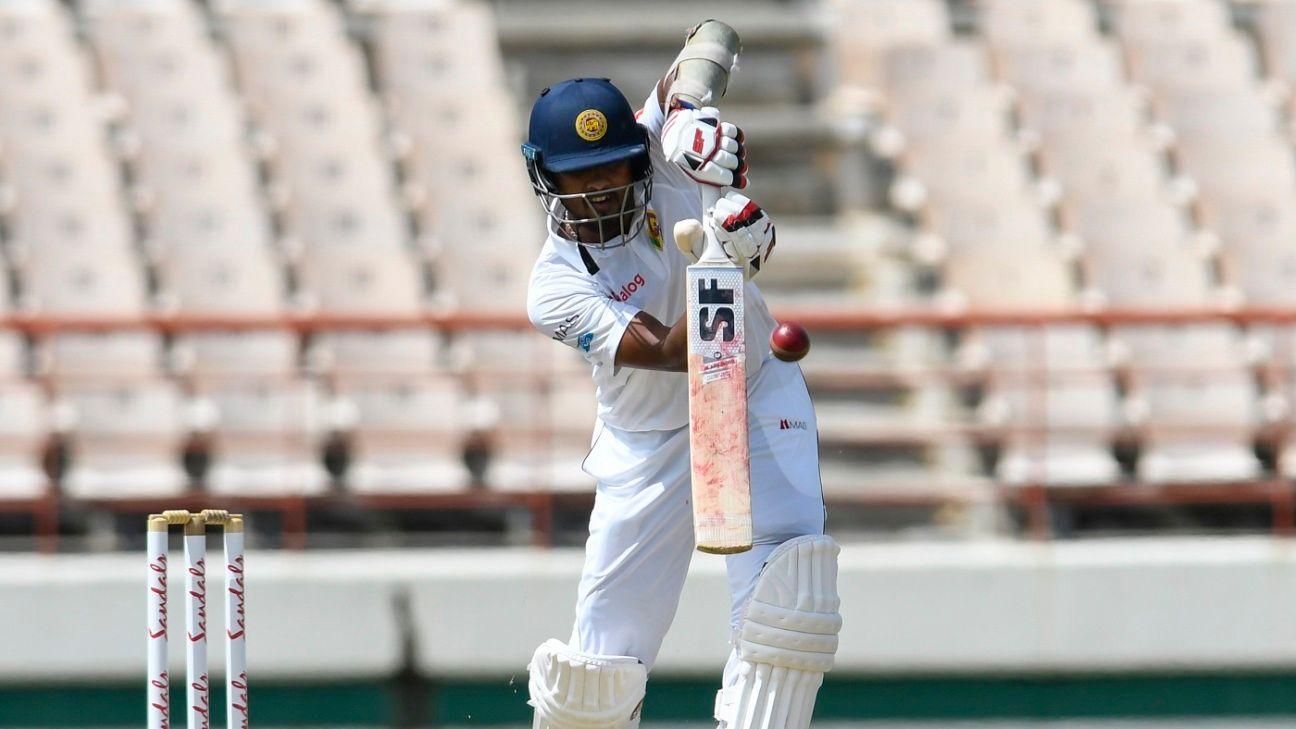 Cricket | Bleacher Report | Latest News, Rumors, Scores and Highlights