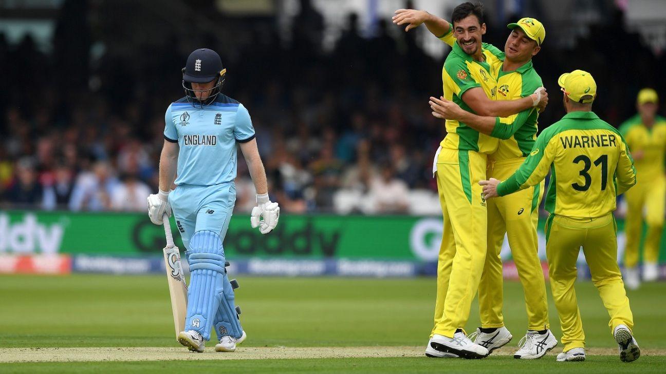 'Not good for a team environment' – Morgan unhappy with Pietersen criticism