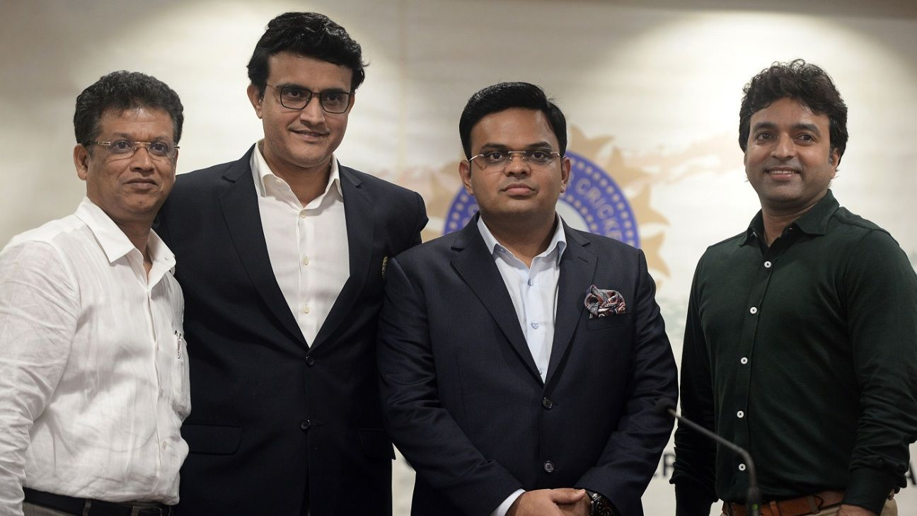 BCCI plans sweeping changes, Lodha reforms under threat
