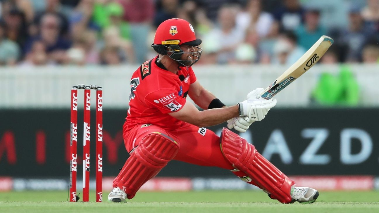 Fantasy Picks: Cutting and Christian - value with bat and ball