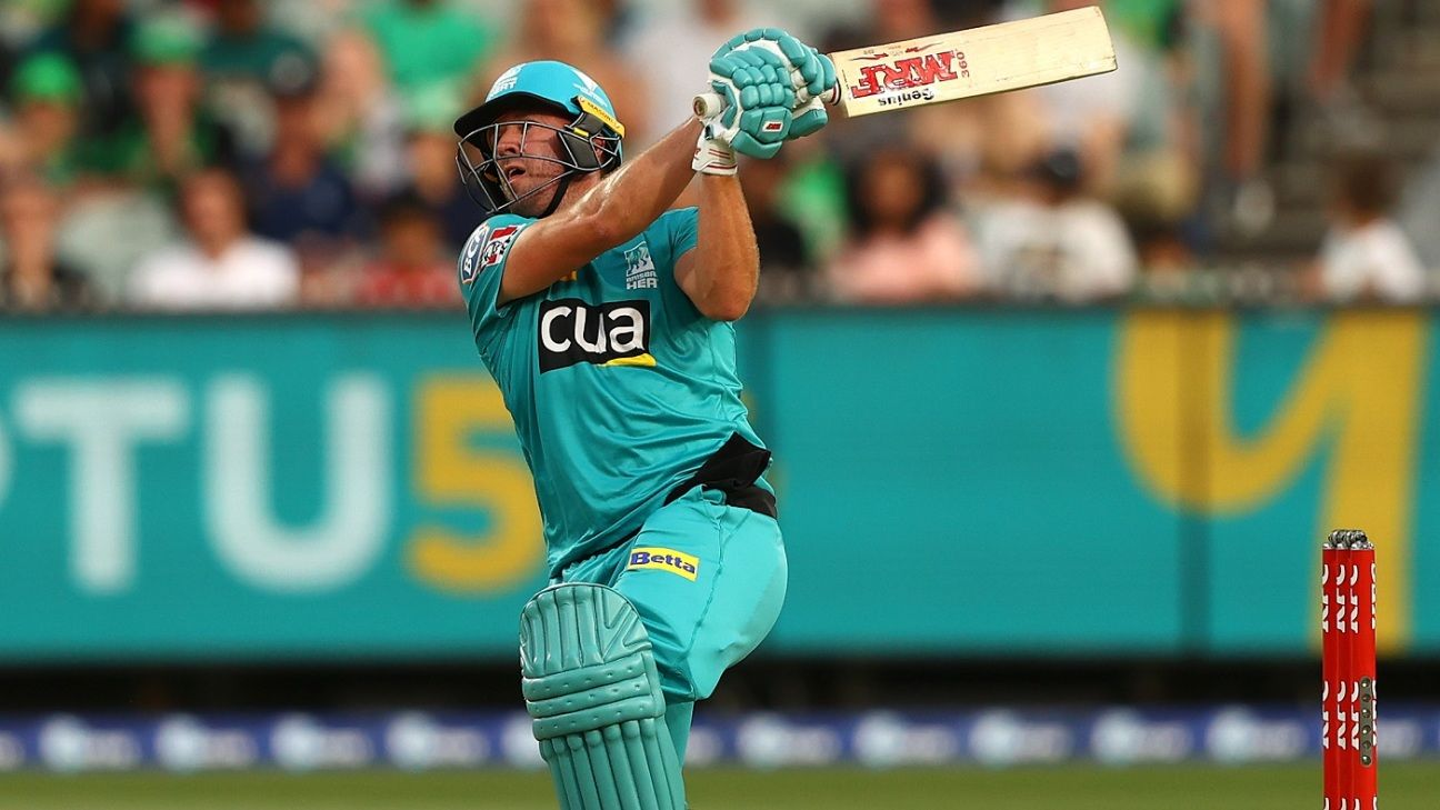 If AB de Villiers is ready and willing, he will be at the T20 World Cup - Mark Boucher