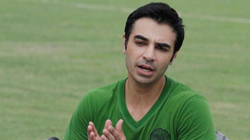 Salman Butt replaces Hafeez in Lahore Qalandars squad