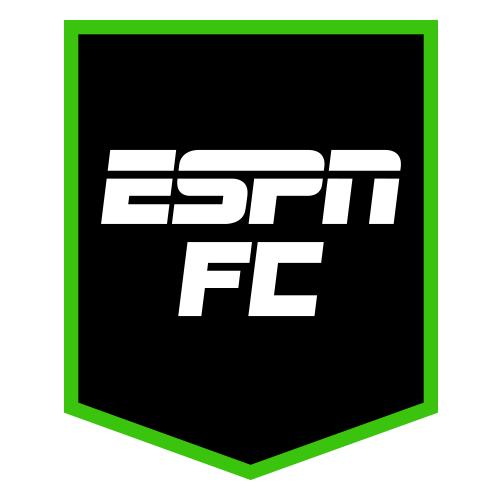Football Teams, Scores, Stats, News, Fixtures, Results, Tables - ESPN