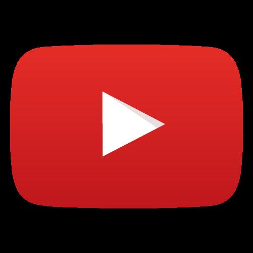 Futbol Resultados Noticias Videos Estadisticas Posiciones Equipos Espndeportes