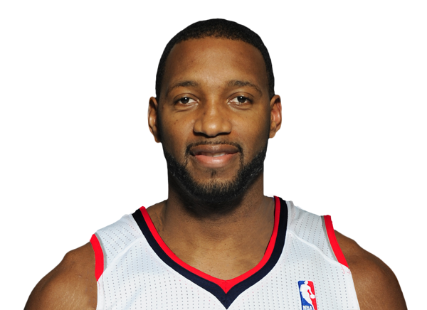 852d1f56347 Tracy McGrady traded to New York Knicks in 3-team deal