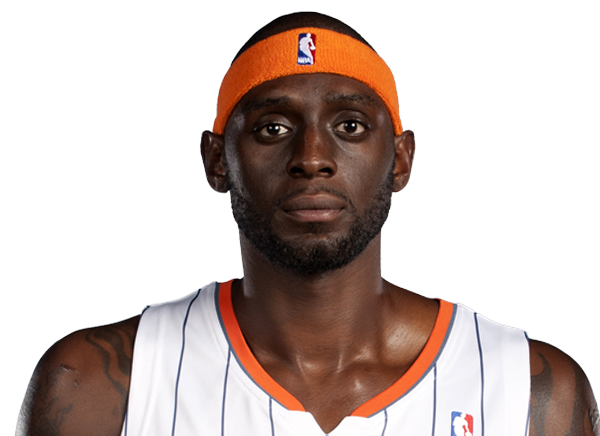 cbe833d459f Memphis Grizzlies sign Darius Miles to another contract