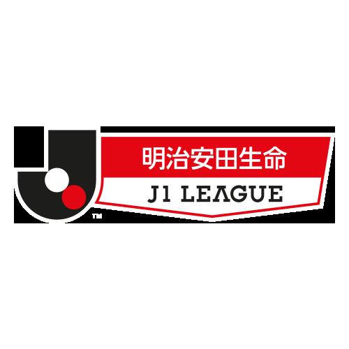 Japanese J1 League News, Stats, Scores - ESPN