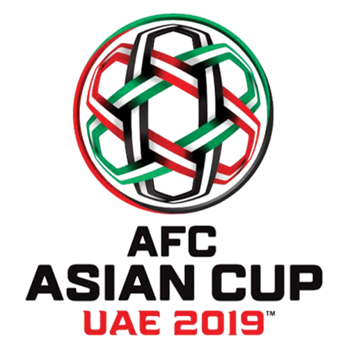 AFC Asian Cup News, Stats, Scores - ESPN