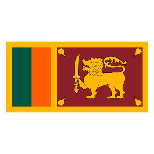 Sri Lanka Cricket Team Scores, Matches, Schedule, News, Players
