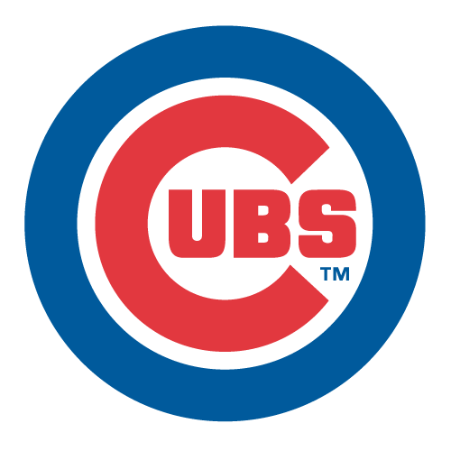 Chicago Cubs Baseball - Cubs News, Scores, Stats, Rumors