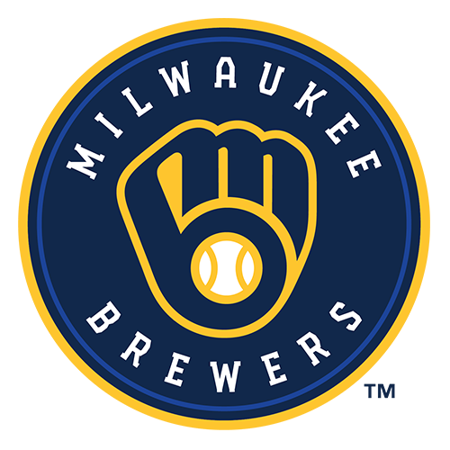Milwaukee Brewers Baseball - Brewers News, Scores, Stats