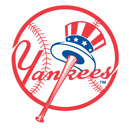 New York Yankees Baseball - Yankees News, Scores, Stats, Rumors ...