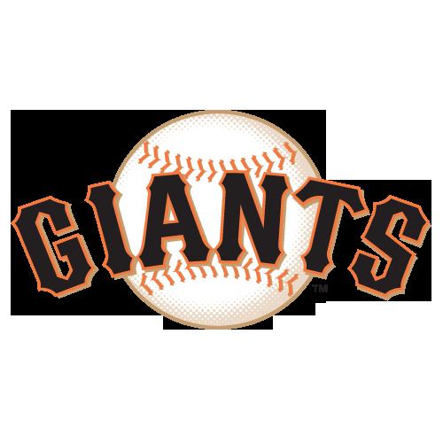a737a689b San Francisco Giants Baseball - Giants News