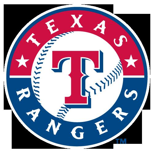 texas rangers baseball rangers news scores stats rumors more