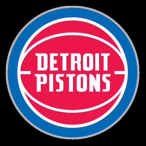 Detroit Pistons Basketball - Pistons News, Scores, Stats, Rumors