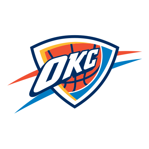 Oklahoma City Thunder Basketball Thunder News Scores Stats Rumors More Espn