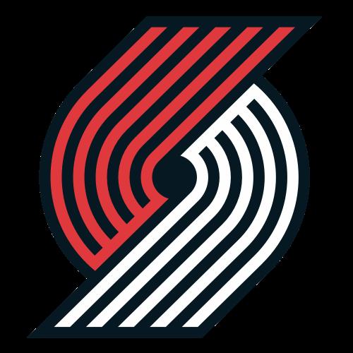 the latest 3cf81 49768 Portland Trail Blazers Basketball - Trail Blazers News, Scores ...