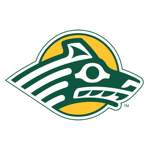 Alaska Anchorage Seawolves College Basketball - Alaska Anchorage News, Scores, Stats, Rumors ...